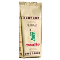 Mocambo Gran Bar Selezione Oro, 250g mleta kava