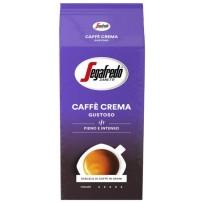 Segafredo Caffe Crema Gustoso, 1000g