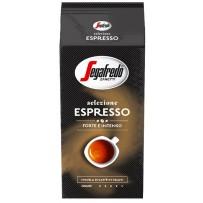 Segafredo Selezione Espresso Forte Intenso, 1000g