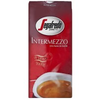 Segafredo Intermezzo,1000g