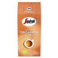 Segafredo Selezione Organica Bio Espresso, 1000g